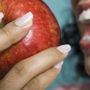 Les avantages de manger bio