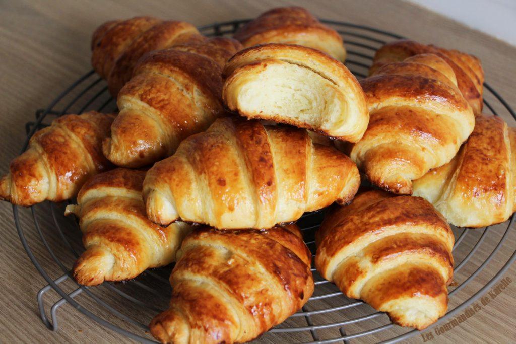 Restauration: des français qui fractionnent de plus en plus leurs repas