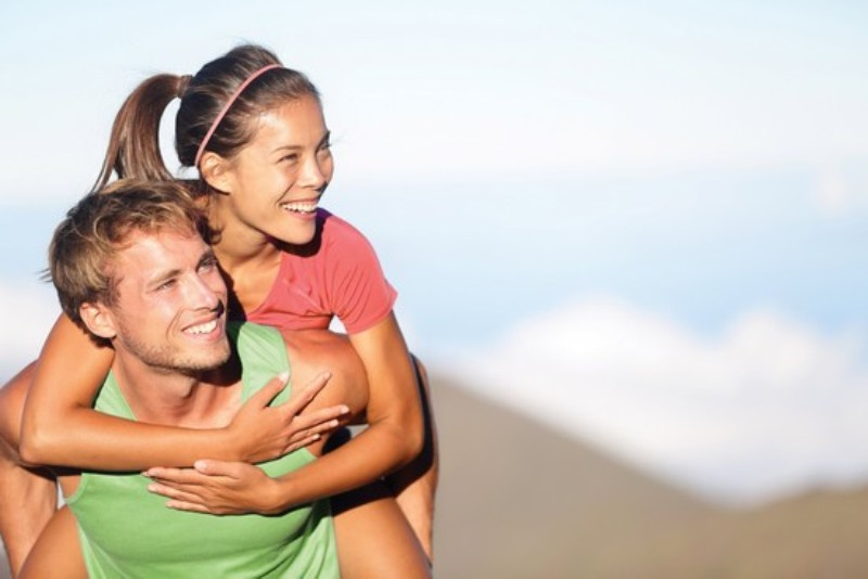 Comment rester en bonne santé ?